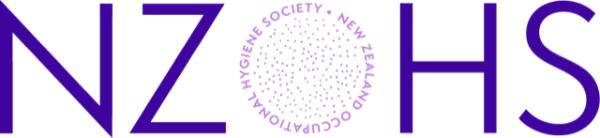 New Zealand Occupational Hygiene Society logo
